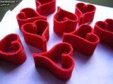 قلب های زیبا