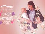 بهترین کادو برای روز مادر و روز زن