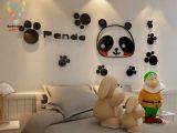 تزیین اتاق نوزاد با ایده های جدید + تصاویر