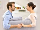 با تکنیک های ساده و کاربردی اختلافات زناشویی را کاهش دهید
