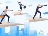 5 نکته مهم که به شما در مسیر شغلیتان کمک میکند