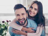 سیاست خانم ها در روابط زن و شوهری + 13 راهکار مهم