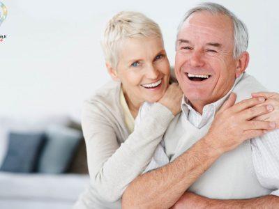 بهترین سرگرمی و فعالیت برای سالمندان چیست ؟