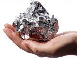 14 مورد از کاربردهای ورق آلومینیومی که باید بدانید!