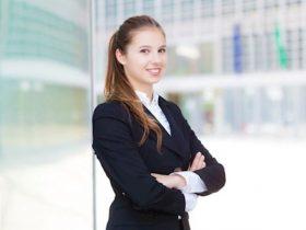 یک خانم موفق امروزی چه ویژگی هایی دارد؟