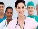 10 شغل پرطرفدار در حوزه سلامت از سال 1405