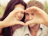 نکات مهمی که بهتر است قبل ازدواج بدانید