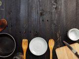 لیست وسایل ضروری آشپزخانه برای جهیزیه + نکات مهم