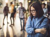 دوست واقعی چه نشانه های مثبت و منفی دارد؟