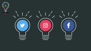 رسانه های اجتماعی را مدیریت کنید