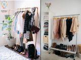 آموزش ساخت آویز لباس با لوله های مسی به روش ساده