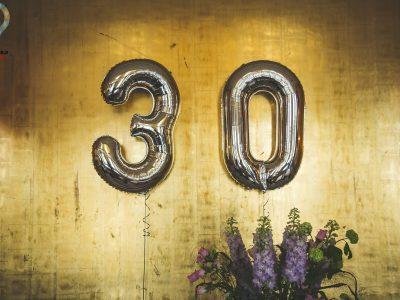 قبل از سی سالگی این کارها را حتما انجام دهید!