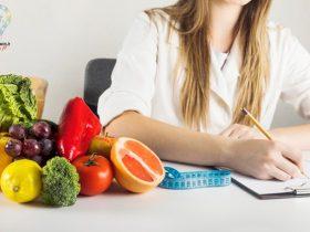 میوه ها و سبزیجات مفید در روزهای کرونایی