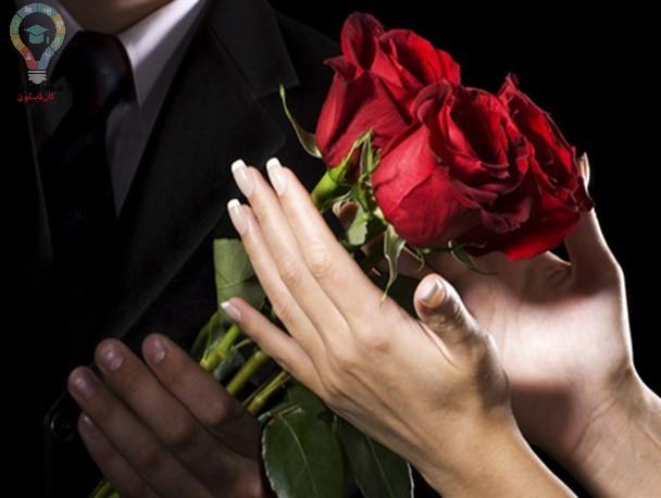 ایده های جذاب کادو دادن برای سالگرد ازدواج