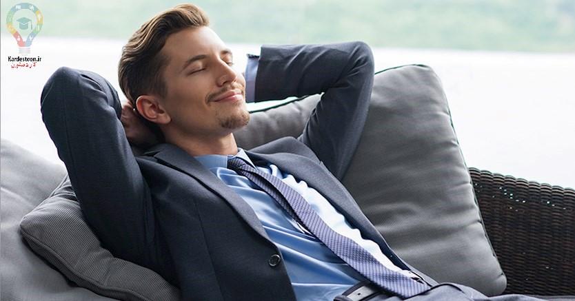 10 مورد از کارها که کمک میکند حریم شخصی خود را حفظ نمایید