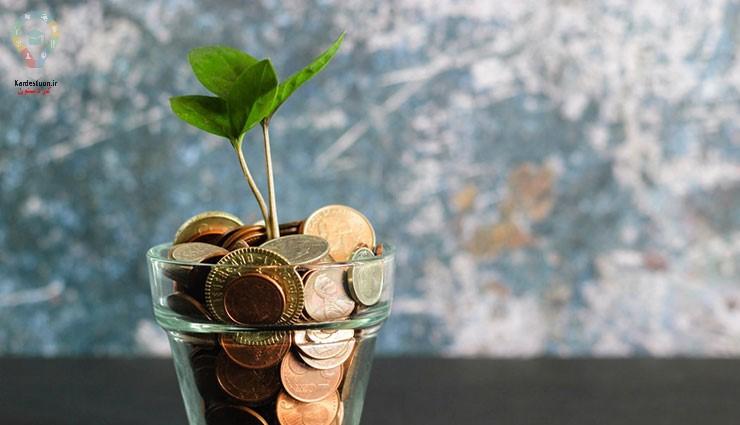 با 10 راهکار موثر هوش مالی کودکان را تقویت کنیم!