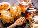 روش های تشخیص عسل طبیعی و تقلبی