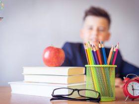 روش های موثر برای تقویت ریاضی در دوران تحصیل