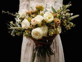 30 متن زیبا و جدید تبریک برای سالگرد ازدواج خواهر